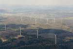 ABO Wind: Viele Bürger nutzen Angebot zur Beteiligung am Windpark Schlitz-Berngerode