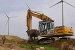 Energiewende und Archäologie