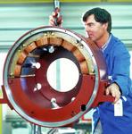 SKF präsentiert aktuelle Lösungen für Turbomaschinen