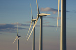 Senvion wins orders totalling over 32 megawatts in France