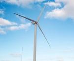 Inside Danish Wind - MHI Vestas tests 8MW mettle