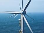 Nordwest Assekuranzmakler platziert Versicherungspaket für Offshore-Windpark Nordergründe