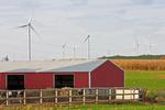 Vestas receives 150 MW order in U.S. state of Texas