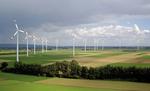 Energiekontor: Baubeginn beim Windpark in Luckow-Petershagen