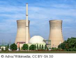 Hendricks: Der Atomausstieg geht voran