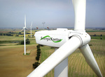Energiekontor veräußert Windkraftanlage Linnich-Körrenzig