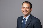Senvion strengthens management team and changes legal form