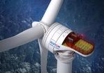 Alstom, DEME und Merkur Offshore unterzeichnen einen Vertrag über die Lieferung und Installation von 66 Haliade Offshore Windturbinen in Deutschland