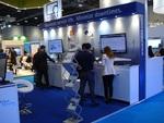 WindMETER & Co: Messtechnische Innovationen sorgen für Aufmerksamkeit auf den Windenergie-Branchentreffs