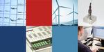 10.000 Überwachungssysteme für Windkraftanlagen verkauft!