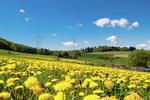 Kommunen und Bürger profitieren von Windparks in der VG Arzfeld
