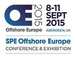ELA Container Offshore GmbH unterzeichnet Vertrag für SPE Offshore Europe 2015 in Aberdeen