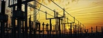 Europe: EU invests €150 million in energy infrastructure