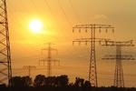 Vattenfall: Grüner Strom für neues Rechenzentrum