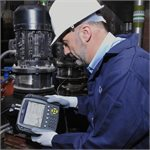 UK: Marine and offshore approvals for SKF UK condition monitoring services