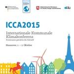 Internationale Konferenz am 1. und 2. Oktober in Hannover präsentiert Kommunen als Vorreiter beim Klimaschutz