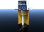 Steckbare Anschlüsse vereinfachen Offshore-Montage in allen Spannungsebenen