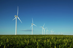 Germany: Vestas receives 26 MW order for citizen-owned wind park in southern Germany