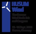 DEWI auf der Husum Wind Messe vom 15. bis 18. September 2015