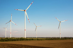 eno energy stellt 14 MW in Sachsen-Anhalt fertig