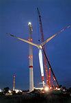Mehr Betriebssicherheit in der Windenergie-Branche