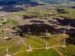 Deutsche Windtechnik baut internationales Geschäft weiter aus: nach Großbritannien nun auch in Spanien neuer großer Servicevertrag unterzeichnet