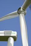 Germany: Senvion erects its 2,000th onshore wind turbine in Germany