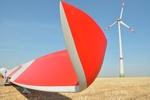 juwi nimmt in Alzey-Dautenheim zwei neue Windräder in Betrieb
