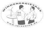 24. Windenergietage vom 10. – 12.11.2015