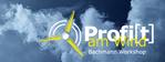 "Workshop-Reihe ""Profi[t] am Wind"""
