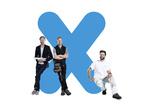 """Triflex setzt Marketingkampagne """"Gemeinsam gelöst"""" erfolgreich um"""