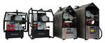 PreciTorc GmbH in Österreich jetzt mit Vertriebspartner SG-Toolbox GmbH