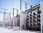 China: ABB wins orders worth $300 million to boost power capacity and grid reliability