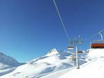 In alpinen Höhen: Schaltanlagen von Ormazabal sind bei der Bayerischen Zugspitzbahn im Einsatz