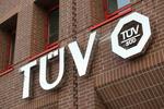 TÜV SÜD unterstützt Axpo beim Erwerb von Volkswind