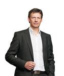 Bernhard Zangerl neuer Vorsitzender der AG Windindustrie