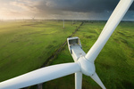 Germany: Vestas wins 36 MW order and 20-year service contract with new German customer