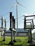Kooperation: Windpark-Planung und Netzintegration aus einer Hand