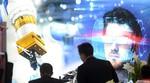Innovatoren gesucht: HANNOVER MESSE gründet Ausstellungsbereich «Young Tech Enterprises» für junge Gründer aus dem industriellen Umfeld