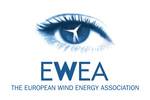 Europe: Paris climate deal shows energy transition commitment towards wind power