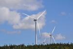 Greece: Vestas receives 40 MW order