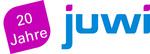 juwi startet mit Internet-Relaunch ins Jubiläumsjahr