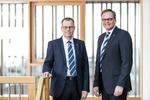 Energiemanager Thomas Kubitza verstärkt Geschäftsführung der juwi Energieprojekte GmbH