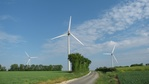 Global: BayWa r.e. Choose Breeze for Wind Farm Management