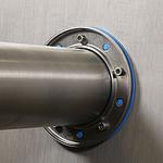 Sweden: Roxtec SPM™ seal