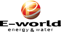 GE präsentiert erstmals erweitertes Energieportfolio auf der E-world