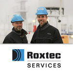 Sweden: New business for Roxtec