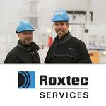 Neues Unternehmen für Roxtec