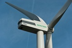 India: Senvion wants to conquer Indian market