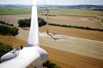 Windwärts kritisiert zu geringe Ausbaumengen der Onshore-Windenergie durch BMWi